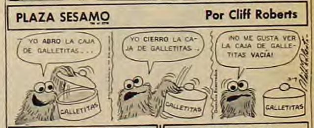 File:1974-8-31.png