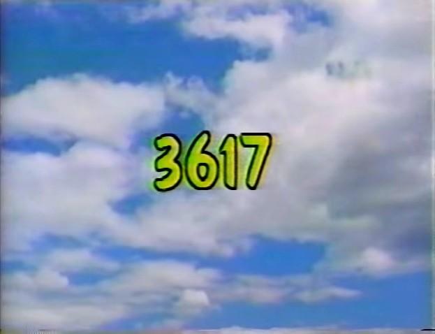 File:3617.jpg