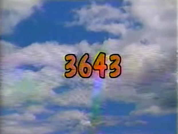 File:3643.jpg