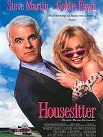 Housesitter