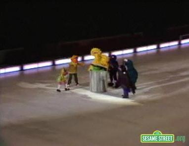 File:Ice Skating Whistle 3.jpg