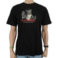 Logoshirt 2011 uk t-shirt 14