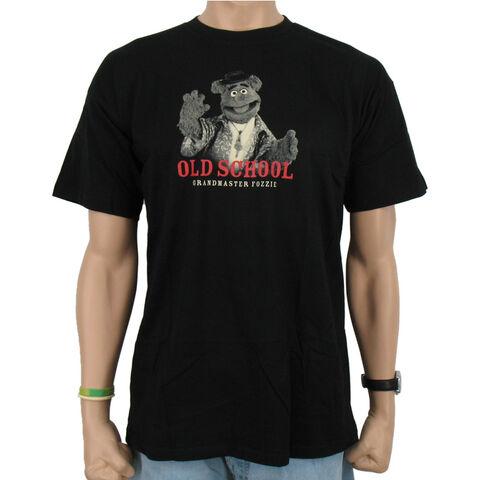 File:Logoshirt 2011 uk t-shirt 14.jpg