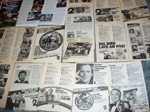 File:Magazine clippings 3.JPG