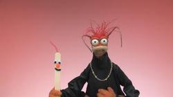 Muppets-com67