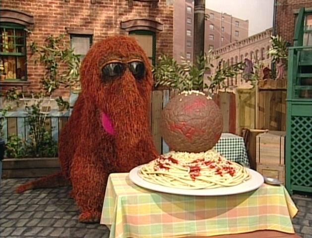 File:On Top of Spaghetti.jpg