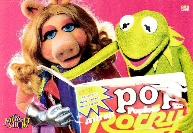 File:Pop-Rocky-Piggy&KermitPoster(30percent).jpg