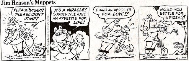 File:The Muppets comic strip 1982-03-18.jpg