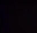 Henson's Place