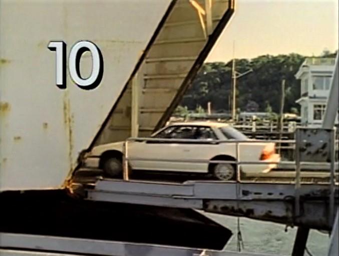 File:10carsferryboat.jpg