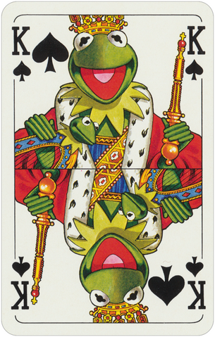 File:1978 playing cards King Spades.png
