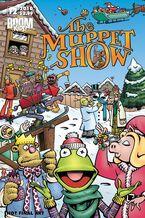 Boom-MuppetShow-12