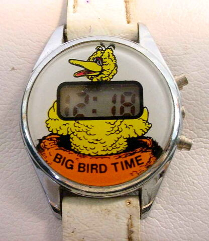 File:Bradley time big bird digital watch.jpg