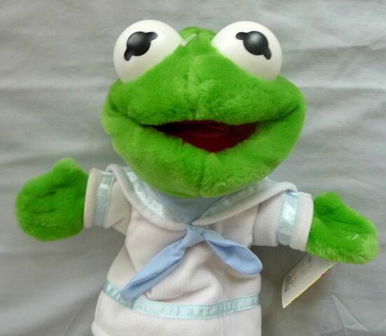 File:Dakin 1988 baby kermit puppet.jpg