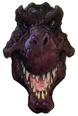 File:Dino0002.jpg