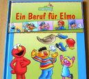 Ein Beruf für Elmo