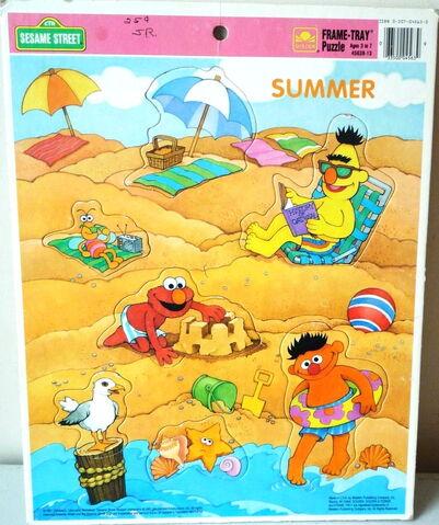 File:Golden frame-tray summer 1991.jpg