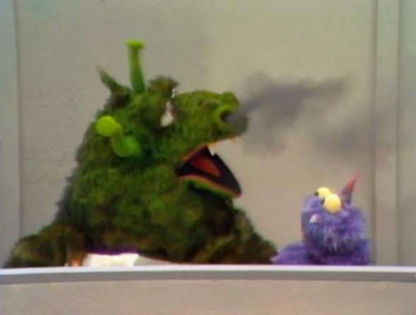 File:Monster father son sullivan smoke.jpg