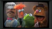 Muppets-com38