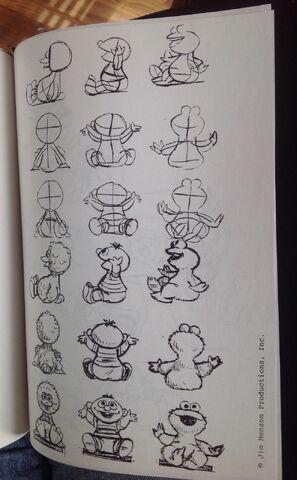 File:Sesame Babies Style Guide 11.jpg
