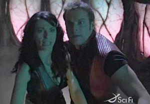 File:Stargate-aeryn.JPG