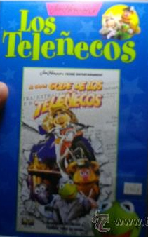 File:Telenecos VHS caper.JPG