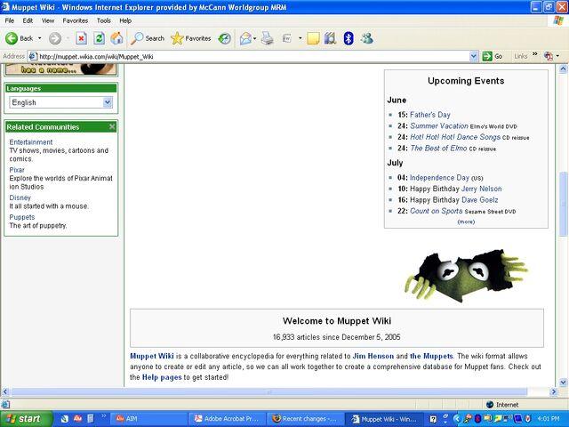 File:Wiki mainpage error ie 2.jpg