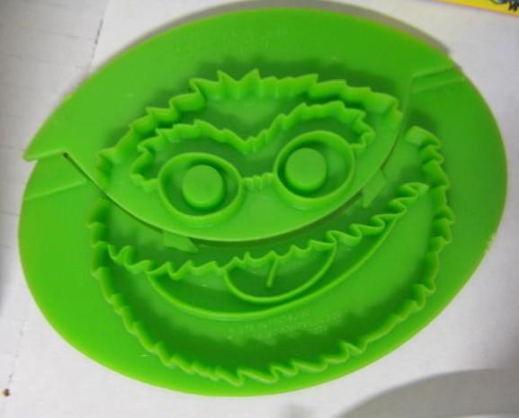 File:Cookie stamper 8.jpg