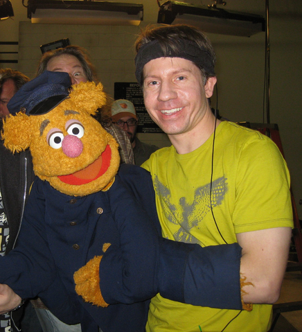 File:EricJacobson-Fozzie.png