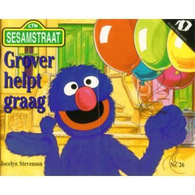 File:Groverhelptgraag.jpg