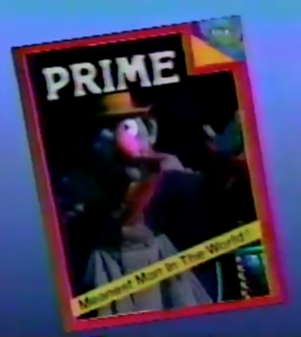 File:Meanieprime.png