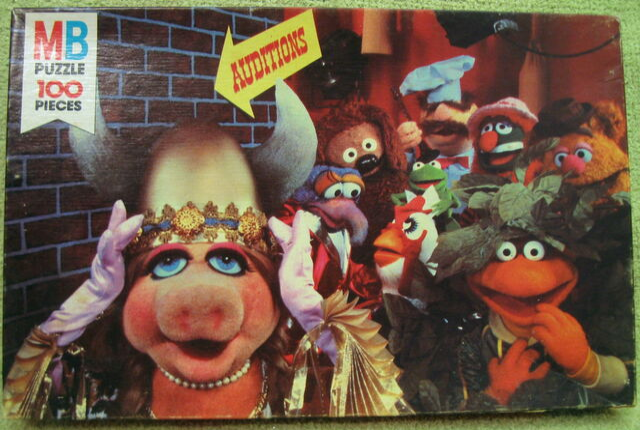 File:Milton bradley puzzle 1980 muppet auditions.jpg