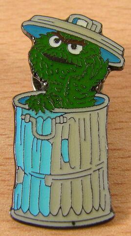 File:Sesam oscar pin.jpg