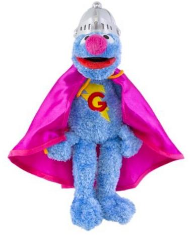 File:Sesame place plush super grover 11-5.jpg