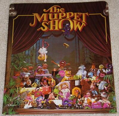 File:Stuart hall 1978 folder cast.jpg