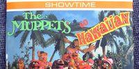 The Muppets Go Hawaiian