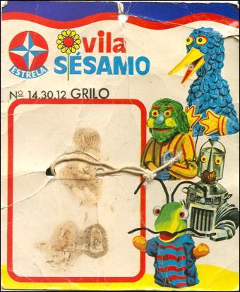 File:Vilacarton.JPG