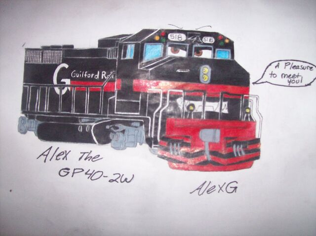 File:Alex The GP40 2W by MEC518.jpg