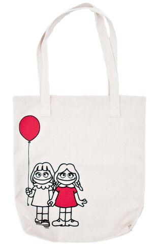 File:American apparel tote bag betty lou.jpg