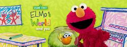Elmo'sWorld&You