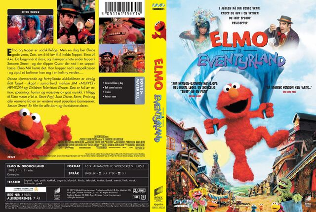 File:Elmo i eventyrland-dvd1.jpg