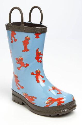File:Hatley 2012 boots elmo.jpg