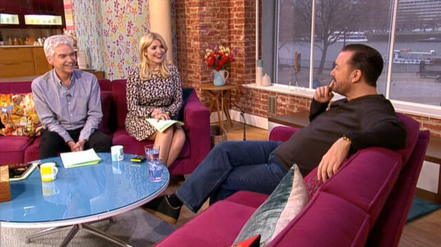 File:ITV This Morning March 2014.jpg