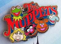 Jleigh muppets