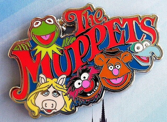 File:Jleigh muppets.jpg