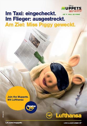 File:Lufthansa-Ad-MissPiggy&Kermit-FrankfurterAllgemeine-(2014).png