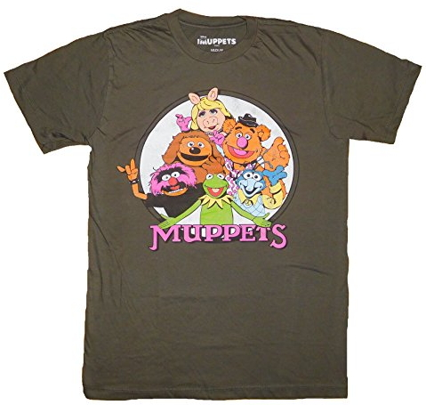 File:Mighty fine 2016 muppets t-shirt.jpg
