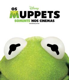 Os-muppets.kermit