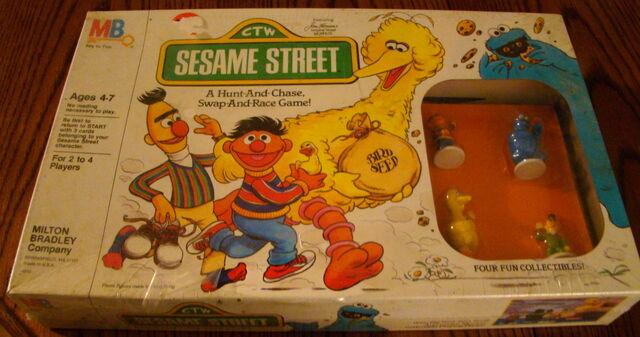 File:Sesamegame1.jpg