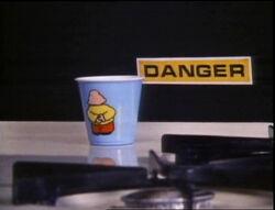 TLSG.Danger